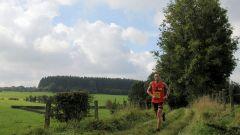 Calendrier trail Belgique   Trail en Septembre 2020 > Bilstrail (Limbourg)