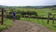 Calendrier trail Belgique   Trail en Août 2019 > Trail des 600 Boitheux (Theux)