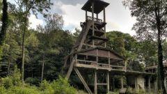 Calendrier trail Belgique   Trail en Février 2020 > Trail de Bosquetia (Frameries)