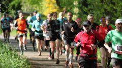Trail kalender Frankrijk Bretagne  Trailrun in Mei 2021 > Trail de Brandifout (Bubry)