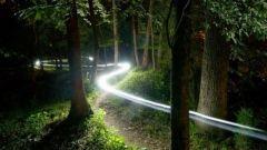 Trail kalender Frankrijk Occitanie Tarn Trailrun in September 2020 > Trail des Castels (Marssac sur Tarn)