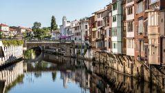 Trail kalender Frankrijk Occitanie Tarn Trailrun in Januari 2021 > La Ronde Givrée Auchan (Castres)