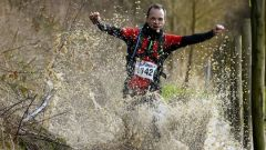Trail calendar Belgium   Trailrunning race in February 2020 > Trail des Chevreuils (Braives)