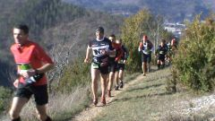 Trail calendar France   Trailrunning race in February 2021 > Les Collines du Diable (Cahors)