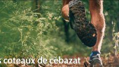 Trail calendar France   Trailrunning race in April 2020 > Les Coteaux de Cébazat (Cébazat)