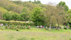 Calendrier trail France   Trail en Mai 2020 > Course de la Résistance (Mens)