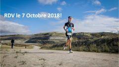 Trail calendar France Hauts-de-France Pas-de-Calais Trailrunning race in October 2019 > Trail du Chemin de la Craie (Lumbres)
