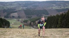 Calendrier trail Belgique   Trail en Mars 2020 > Lampiris Cretes de Spa (Spa)