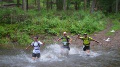 Calendrier trail Belgique - Trail en Juillet 2019 : Les crêtes de l'eau noire à 5660 Pesche (Couvin)