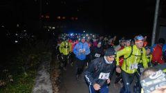 Trail calendar France Grand Est Meurthe-et-Moselle Trailrunning race in November 2020 > Trail de la Croix Labbé (Hussigny-Godbrange)