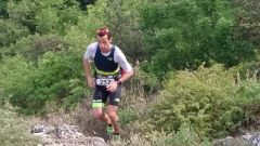 Trail calendar France Auvergne-Rhône-Alpes Drôme Trailrunning race in May 2021 > Challenge Val de Drôme (Crest)