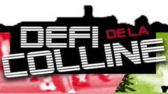 Trail calendar France Pays de la Loire Maine-et-Loire Trailrunning race in January 2020 > Défi de la Colline (Saint-Georges-des-Gardes)