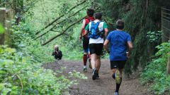 Trail calendar Belgium   Trailrunning race in May 2020 > Trail du diable au sukre (Ellezelles)