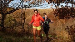 Trail calendar Belgium   Trailrunning race in November 2019 > Trail du Second Souffle (Beaufays)