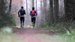 Trail calendar the Netherlands   Trailrunning race in February 2020 > Drielandenpunt Trail (Vaals)
