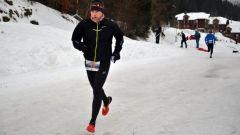 Calendrier trail France Auvergne-Rhône-Alpes Ain Trail en Mars 2021 > Trail de la Michaille (Châtillon-en-Michaille)