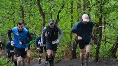 Calendrier trail Belgique   Trail en Avril 2021 > Trail de Charleroi Métropole (Charleroi)