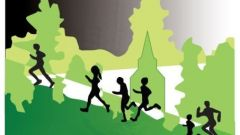 Calendrier trail Belgique   Trail en Mai 2020 > Trail Télévie Ebly (Ebly)