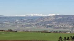 Trail calendar France Nouvelle-Aquitaine Pyrénées-Atlantiques Trailrunning race in March 2021 > Trail des Costalats (Mazères-Lezons)