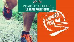 Calendrier trail Belgique   Trail en Juin 2019 > xterra enduro trail (Namur)