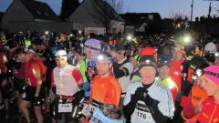 Trail calendar France   Trailrunning race in January 2020 > Noz Trail Entre Chien et Loup (Cloître-Saint-Thégonnec)