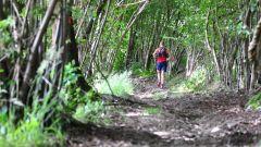 Calendrier trail Belgique   Trail en Juin 2019 > EPIC Trail (Spa)