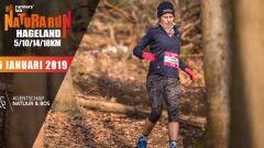 Trail kalender België   Trailrun in Januari 2020 > Naturarun Hageland (Holsbeek)