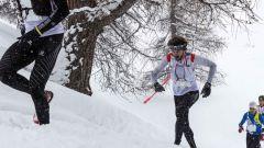 Calendrier trail Belgique   Trail en Janvier 2020 > Trail Des Fantômes Hivernal (La Roche-en-Ardenne)
