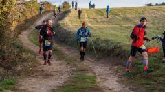 Trail calendar France Occitanie Aveyron Trailrunning race in October 2020 > Festival des Hospitaliers (Nant)