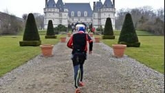 Trail calendar France Normandie Seine-Maritime Trailrunning race in February 2020 > Trail Fort et Vert (Mesnières en Bray)