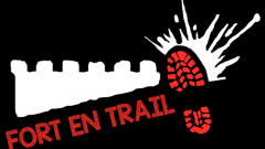 Trail calendar France   Trailrunning race in November 2020 > Fort en Trail (Fort Pélissier Bainville sur Madon)