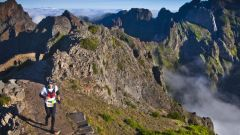 Calendrier trail France   Trail en Octobre 2021 > Grand Raid Reunion (Saint-Denis)