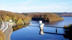 Calendrier trail Belgique   Trail en Septembre 2020 > Herbiestrail (Jalhay)