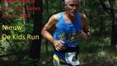 Trail kalender België   Trailrun in Juni 2020 > Trail De Kempische Heuvelrug (Tielen)