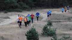 Trail calendar the Netherlands   Trailrunning race in October 2020 > Hoge Veluwe Trail (Hoenderloo)