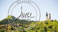 Trail kalender Frankrijk Bourgogne-Franche-Comté Jura Trailrun in April 2020 > Trail des Lacs (Clairvaux les Lacs)