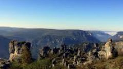 Trail kalender Frankrijk   Trailrun in Maart 2020 > TARA Muret Trail (TMT) (Muret)