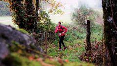 Trail kalender Frankrijk Nouvelle-Aquitaine Dordogne Trailrun in Oktober 2019 > Trail de la Vallée du Trieux (Busserolles)