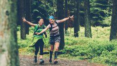 Calendrier trail Belgique   Trail en Avril 2020 > Trail des Neufs Prés (Grand-Halleux)