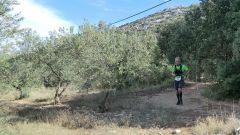 Trail calendar France Provence-Alpes-Côte d'Azur Bouches-du-Rhône Trailrunning race in October 2021 > Trail de Jouques (Jouques)