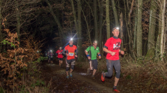 Trail calendar France   Trailrunning race in November 2020 > La Pont'Oise (Pont-Sainte-Maxence)