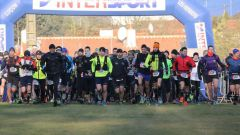 Trail calendar France Pays de la Loire Vendée Trailrunning race in March 2020 > La Martinoyenne (Saint-Martin-des-Noyers)