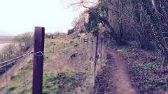 Calendrier trail Belgique   Trail en Mars 2017 > Trail de la Montagne Saint-Pierre (Lanaye)