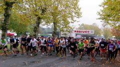 Trail calendar France Nouvelle-Aquitaine Pyrénées-Atlantiques Trailrunning race in October 2020 > Boucles des Cordeliers (Morlaàs)