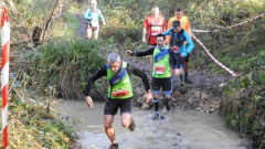 Trail calendar France Normandie Seine-Maritime Trailrunning race in December 2019 > LHSA Trail Aventure (Le Havre)
