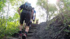 Calendrier trail France   Trail en Juillet 2020 > Arena Trail de Liévin (Lievin)