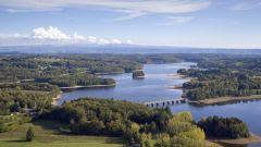 Trail calendar France Nouvelle-Aquitaine  Trailrunning race in September 2019 > Trail Extreme Shem (Liginiac)