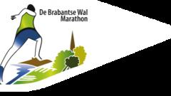 Trail calendar the Netherlands   Trailrunning race in June 2020 > De Brabantse Wal Marathon (Bergen op Zoom)