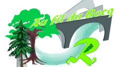 Calendrier trail Belgique   Trail en Avril 2020 > Trails au fil du Bocq (Evrehailles)