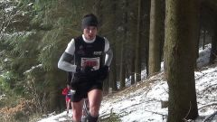 Trail calendar Luxembourg   Trailrunning race in January 2021 > X-Trail des Ardennes (Wiltz)